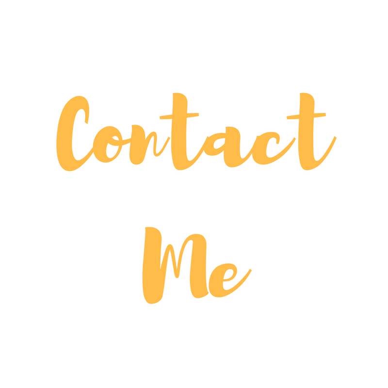Contact me.